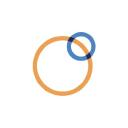 Mercury Fund Logo