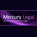 Mercury Legal Solicitors logo
