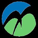 Mercury New Media logo icon