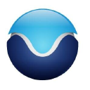 Mercury Power Ltd logo