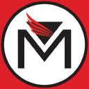Mercury Print Productions logo
