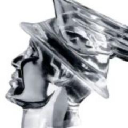 Mercury Professional Group, Inc. logo