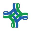 Mercy Health Company Logo