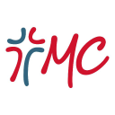 Mercy Care logo icon