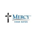 Mercy Medical Center, Cedar Rapids, Ia logo icon