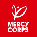Mercy Corps logo icon