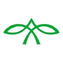 Mercy Regional Medical Center logo icon