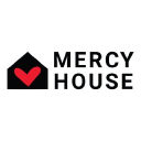 Mercy House Living Centers logo