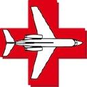 Mercy Jets Worldwide Air Ambulance, LLC. logo