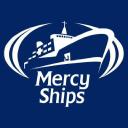 Mercy Ships logo icon