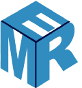 MER Engineers, Inc. logo