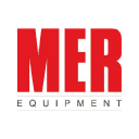 MER Equipment, Inc. logo