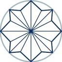 Mer Et Demeures logo icon