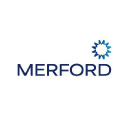 Merford logo icon