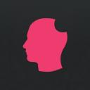 Mergebot logo icon