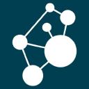 Mergeflow logo icon