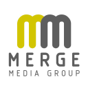 Merge Media Group Ltd logo