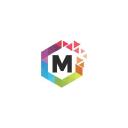 Mergen IT LLC logo