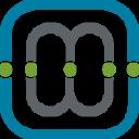 Merge Works logo