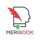 Meribook