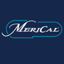 Merical logo icon