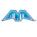 Merichem logo icon