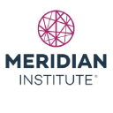 Meridian Institute logo