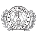 City Of Meriden logo icon