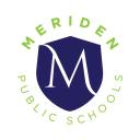 Meriden Non Profits logo icon