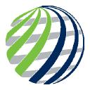 Meridian Integration, LLC logo