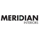 Meridian Interiors Ltd logo