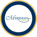 Meridian Idaho logo icon