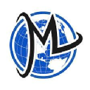 Meridian Laboratory logo