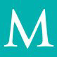 Meridian Behavioral Health logo icon