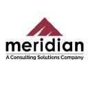 Meridian Technologies logo icon