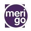 Merigo - Send cold emails to Merigo