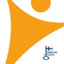 Merikratos Group logo