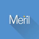 Meril Life Sciences India Pvt Ltd logo