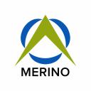 Merino Services on Elioplus