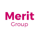Merit Group of Companies logo