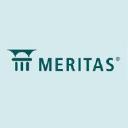 Meritas logo icon