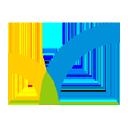 MeritDirect logo