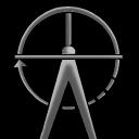 MeritCorp Group, LLC logo