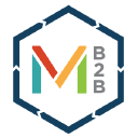 Merit Direct logo icon
