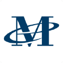 Merit Energy Company Logo