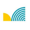 Meritis logo icon
