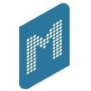 meritlogistics.com