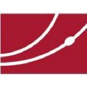 Meritmind logo icon
