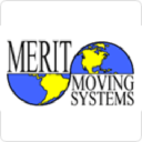 Merit Moving Systems