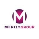 Merito Group logo icon